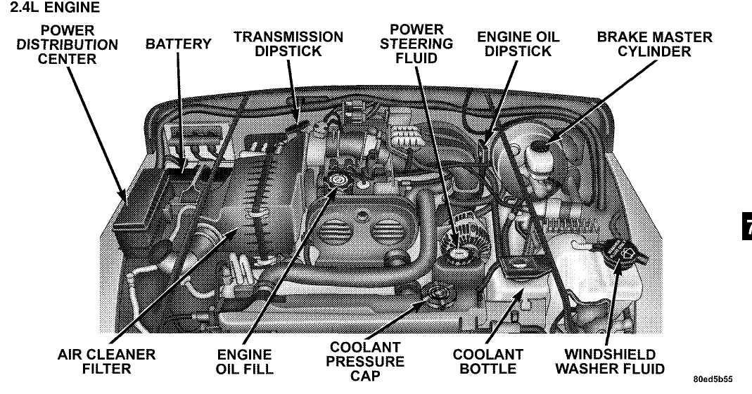 case 222 wiring diagram case 222 service manual wiring
