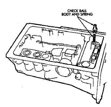 jeep throttle body spacer jeep seat cover wiring diagram