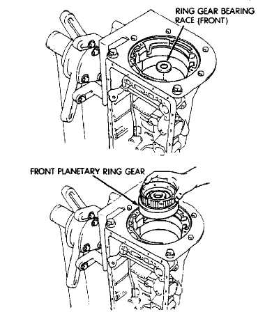 Chevrolet 283 Ignition Wiring Diagram also 414401603188174861 together with T17628461 Test voltage regulator 1990 ford f350 moreover 488429522059877739 besides Denso Alternator Wiring Harness. on ford alternator regulator wiring