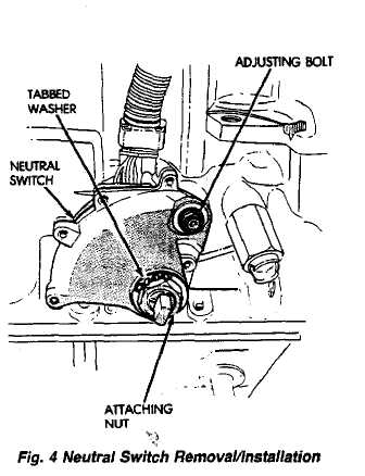 jeep jk door wiring harness with Jeep Zj Wiring Diagram on MO1v 1574 as well 2004 Jeep Grand Cherokee Window Regulator Wiring Diagrams together with Jeep Wrangler 2 Door Interior as well Seat Heater Wiring Diagram Dodge further Jeep Tj Radio Wiring Diagram.