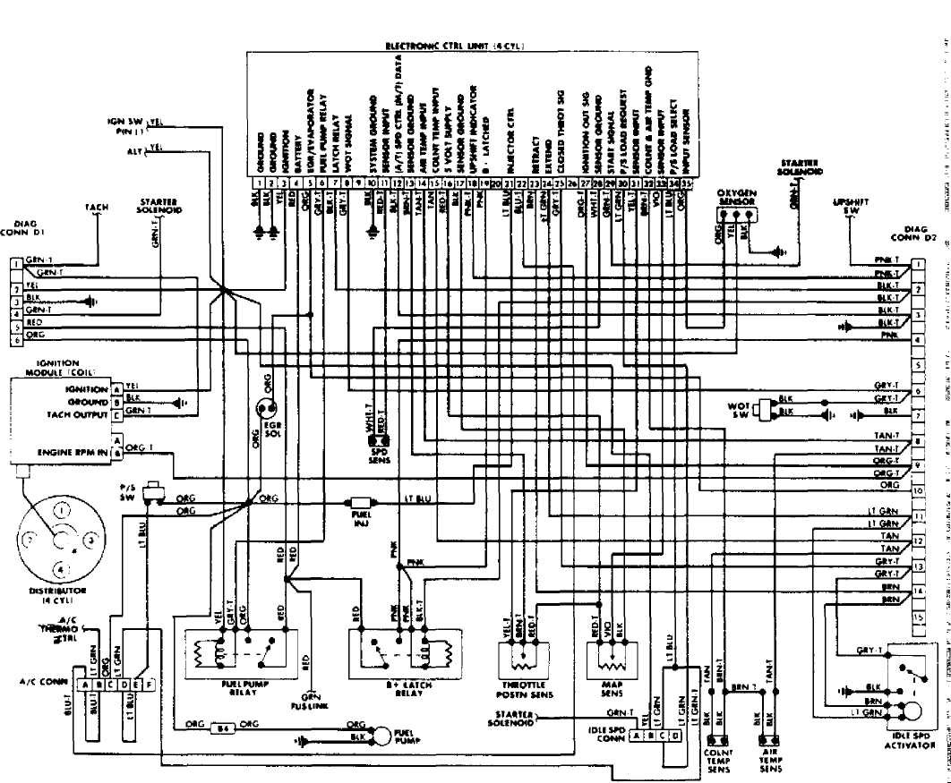 1999 wrangler wiring diagram 1999 wiring diagrams