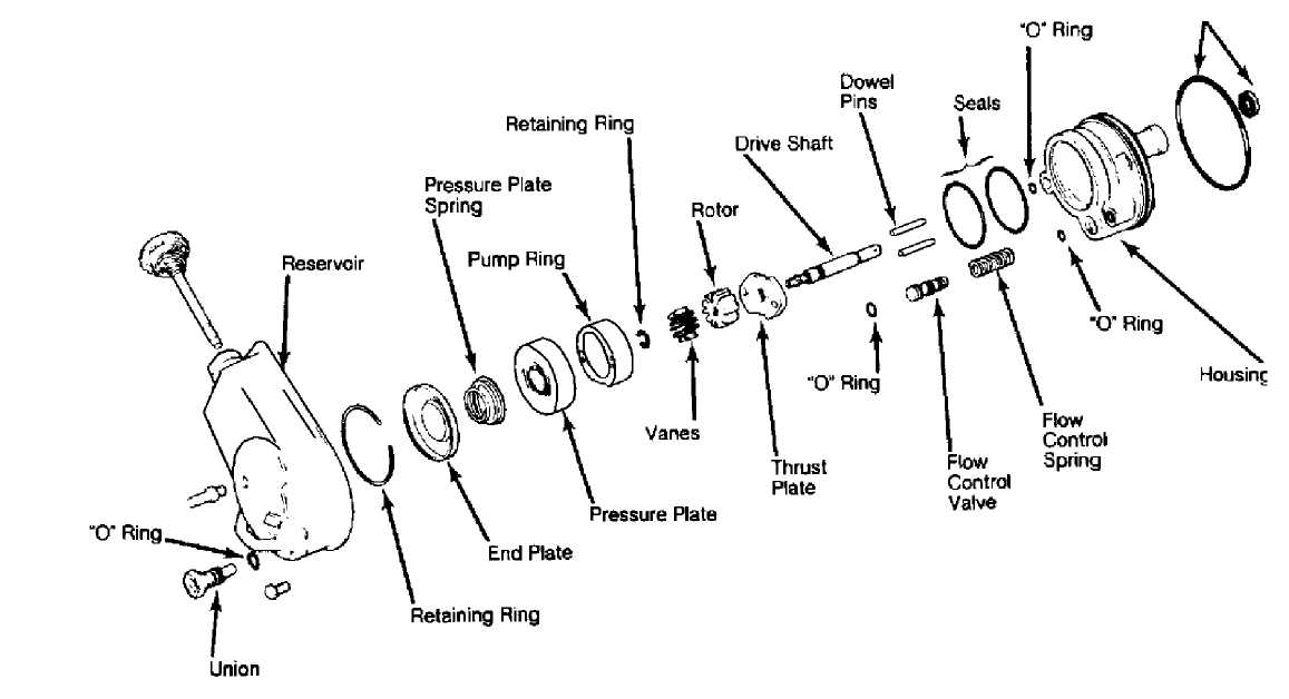 jeep liberty valve cover parts diagram  jeep  auto wiring diagram
