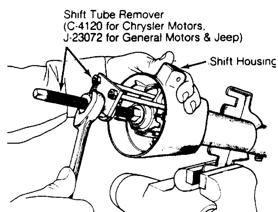 jeep comanche horn wiring  jeep  free engine image for
