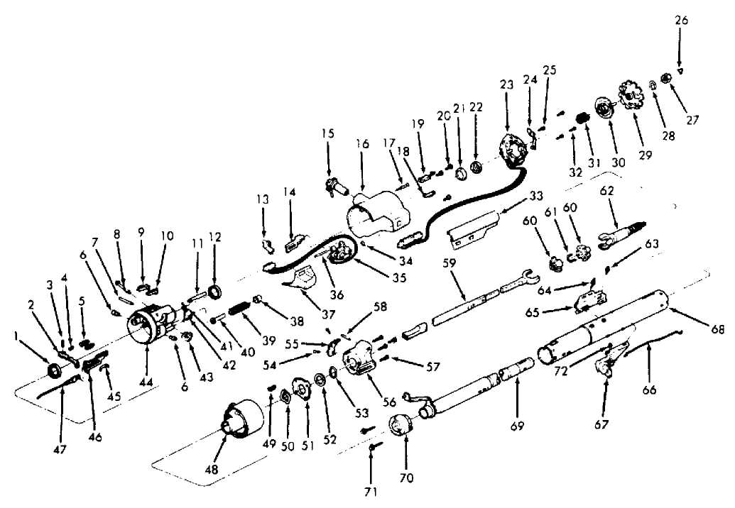 gm tilt steering column diagram  gm  free engine image for