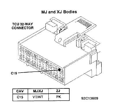 2012 Jeep 3 6 Firing Order Wiring Diagrams furthermore 1992 Dodge Cummins D200 Wiring Diagram likewise Wiring Diagram For 1988 Honda Crx additionally 2006 Ford Freestyle Transmission Problems likewise Wiring Diagram 2001 Grand Cherokee Idle Air Control. on 84 jeep wiring diagram html