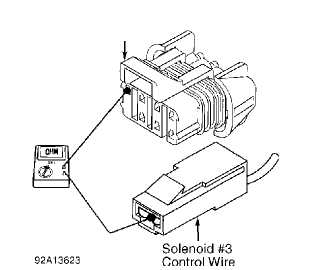 Jeep Wrangler Wiring Diagram 1988 in addition Jeep Wrangler Tail Light Harness in addition Jeep Wrangler Auxiliary Light Wiring Diagram 1995 Yj in addition 1988 Yj Jeep Wrangler Vacuum Line Diagram likewise 93 Jeep Radio Wiring. on 1989 jeep wrangler yj wiring harness