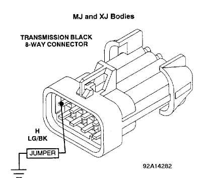 Fuse Box On A Pontiac G6 2006 likewise 2014 Chevy Cruze Stereo Wiring Diagram furthermore Nissan Altima Cabin Filter Location as well 04 Nissan Altima Engine Wiring Diagram additionally 2006 Scion Xb Fuse Box Diagram. on stereo wiring diagram for 2006 nissan altima
