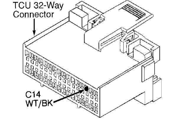 dodge 904 transmission diagram