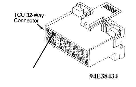 1999 Mercury Cougar Rear Suspension Diagram besides 1996 Honda Civic Ignition Wiring Diagram furthermore 06 Ford Expedition Fuse Box Diagram furthermore T3877567 Need 1999 dodge dakota fuse box diagram as well Radio Wiring Harness Diagram 1997 Buick. on 97 ford contour fuse box diagram