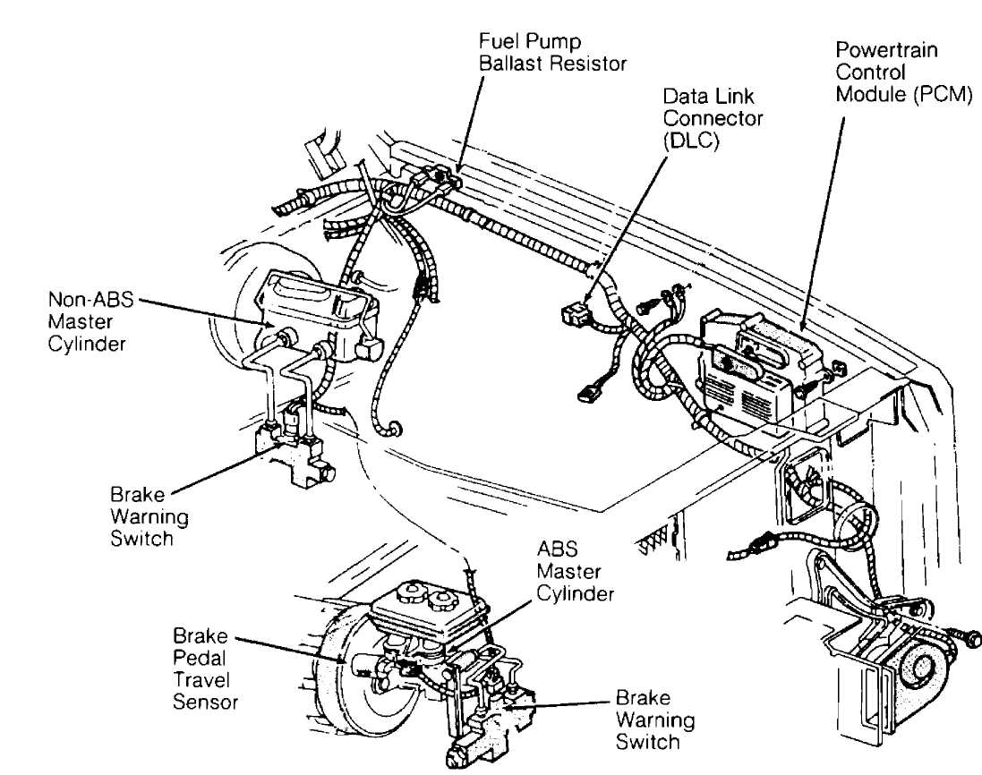 2006 Jeep Liberty Ignition Coil Diagram Html